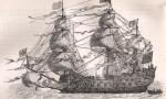 L'arrivée des Blancs à Maré : 179-1851