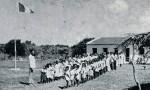 Ecole de Wakone