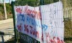 Marché de Tadine 26/06/2014