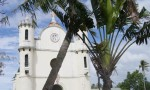 Temple de Luecila